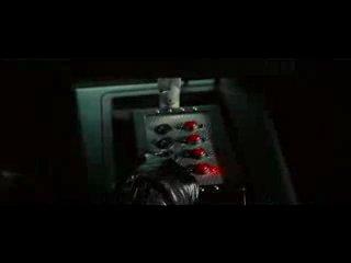 ������ �����  G.I. Joe: The Rise of Cobra